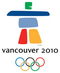 Олимпиада в ванкувере олимпийские