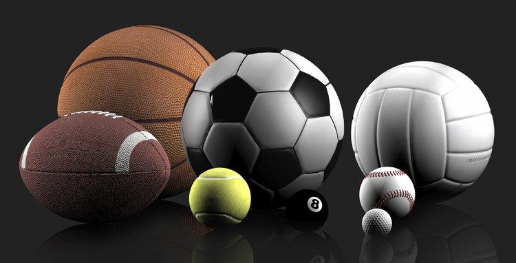 Математическая модель ставок на спорт