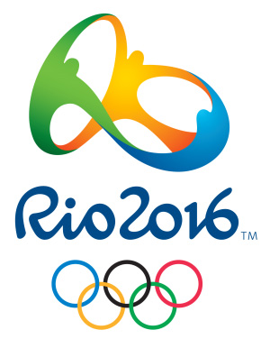http://www.olympic-champions.ru/img/emblems/olympic/2016-rio.jpg