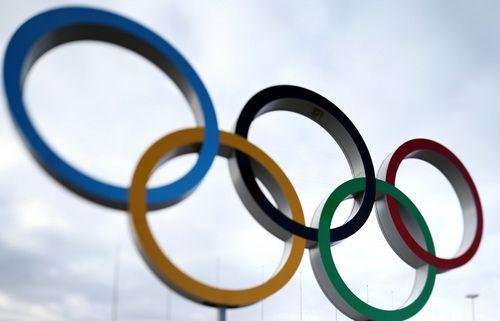 Италия намерена провести Олимпийские игры 2024 года