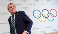 Российские спортсмены допущены к участию в Олимпийских играх