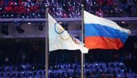 Истерия закончилась: Россия допущена к Олимпиаде-2016