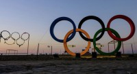 Россия на Олимпиаде-2016: кого дисквалифицировали?