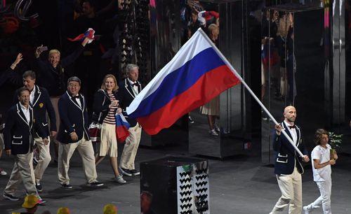 http://www.olympic-champions.ru/img/news/476-olimpiada-2016-big.jpg