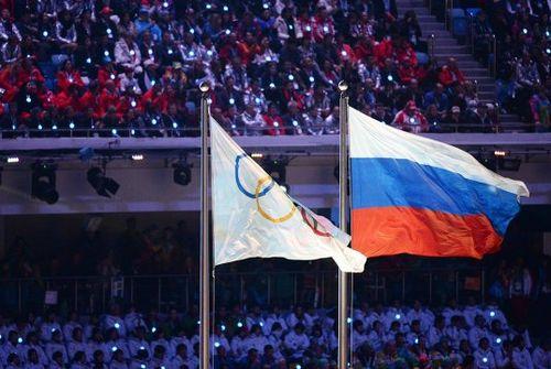 На Олимпиаде-2018 будет более 200 российских спортсменов