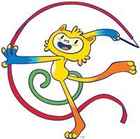 Художественная гимнастика на Олимпиаде-2016 в Рио