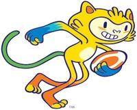 Регби-7 на Олимпиаде-2016 в Рио