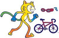 Триатлон на Олимпиаде-2016 в Рио
