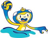 Водное поло на Олимпиаде-2016 в Рио
