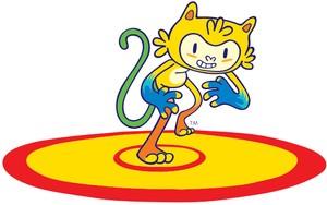Вольная борьба на Олимпиаде-2016 в Рио
